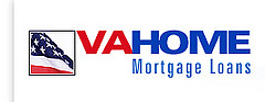 Louisville VA Loan ClosingCosts