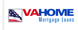 Joel Lobb (NMLS#57916) Senior Loan Officer 502-905-3708 cell 502-813-2795 fax jlobb@keyfinllc.com Key Financial Mortgage Co. (NMLS #1800)* 107 South Hurstbourne Parkway* Louisville, KY 40222* http://mylouisvillekentuckymortgage.com
