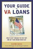 Fort Knox VA loans