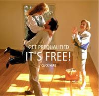 VA Refinance Loans For Conventional, FHA, Sub-Prime and Existing VA Mortgages | VA Loan News Blog