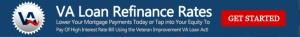 Kentucky VA IRRL Streamline Refinance Kentucky