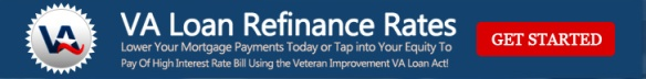 Kentucky VA IRRL Streamline Refinance Kentucky
