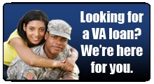 Kentucky VA Mortgage Lender