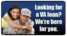 Kentucky VA Mortgage Lender