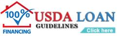 Kentucky USDA Rural Housing Home Loans 1 100% Financing in Kentucky for Home Loans
